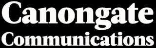 canongate-logo-2 wo