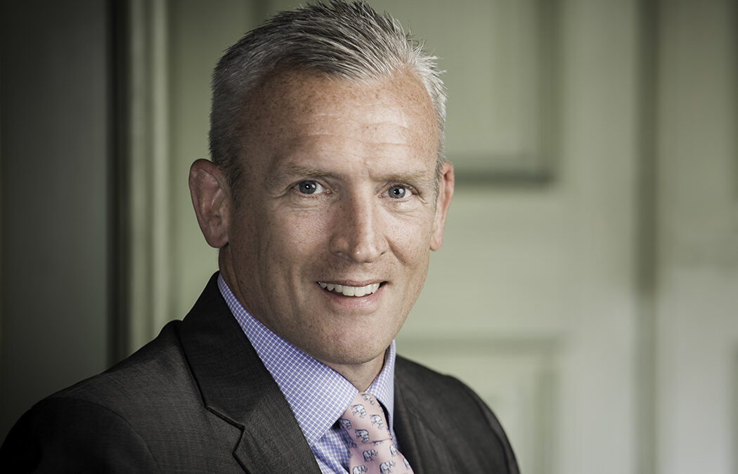 Dunlop defends profession