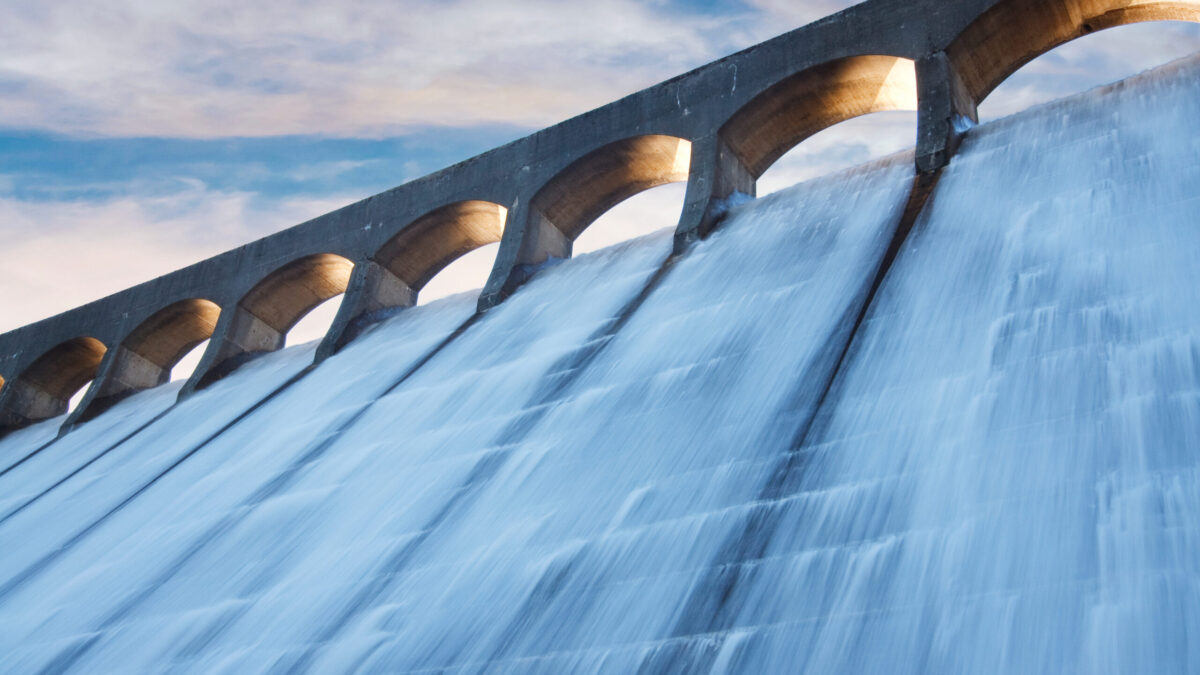 Benefits that can flow from clean energy transition